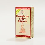 Honeybush Spicy Orange